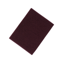 AG0900 Scotch Brite
