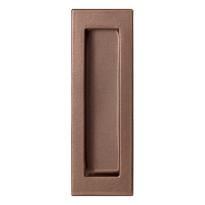 GPF0715.A2A schuifdeurkom Bronze blend 120x40 mm