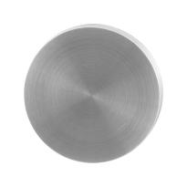 GPF0900.00 RVS bl. rozet 50x8