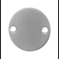 GPF0900.06 RVS bl. rozet plat 50x2