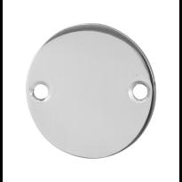 GPF0900.46 RVS pol bl. rozet plat 50x2