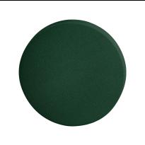 GPF0900VRU4 Urban Jungle Moss blinde rozet 53x6mm