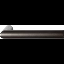 GPF1015.A1 Toi Dark blend deurkruk