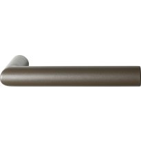 GPF1015.A3 Mocca blend Toi deurkruk