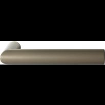 GPF1015.A4 Toi Champagne blend deurkruk
