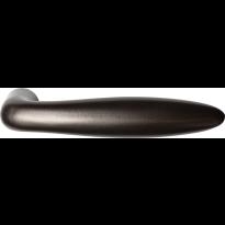 GPF1315.A1 Pepe Dark blend deurkruk