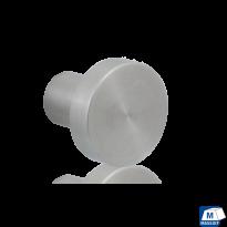GPF5550 meubelknop