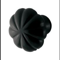 GPF6502 meubelknop