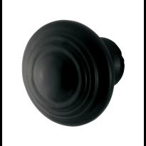 GPF6510 meubelknop