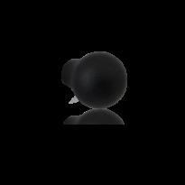 GPF8500 meubelknop