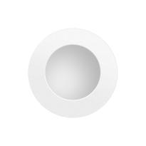 GPF8710.62 wit schuifdeurkom