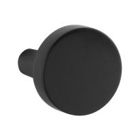 GPF9865.P1 knop