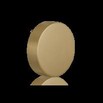 GPF9865.P4 knop