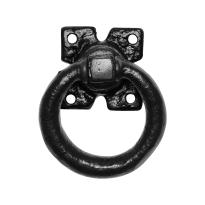 KP0911 ring op plaat