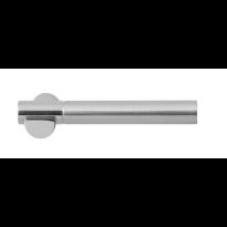GPF2085 Toka duo deurkruk rechtswijzend