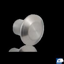 GPF5520.20 meubelknop