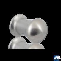 GPF5540.30 meubelknop