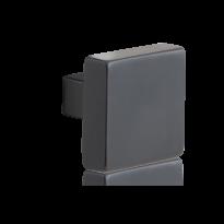 GPF9948.P1 S1 knop