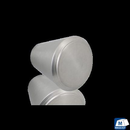 GPF5545.20 meubelknop