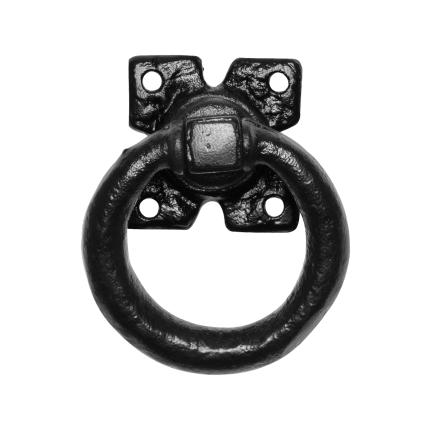 KP0911 ring