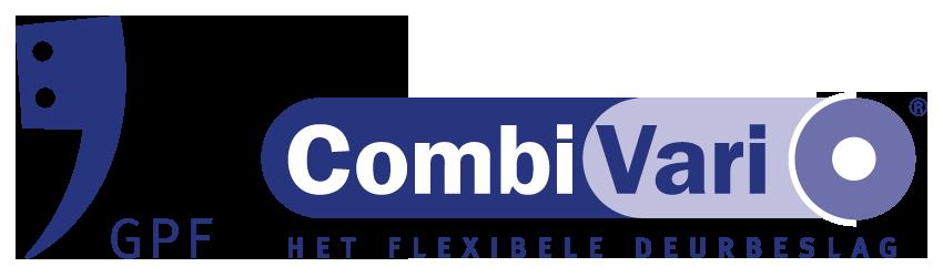 GPF CombiVari Logo