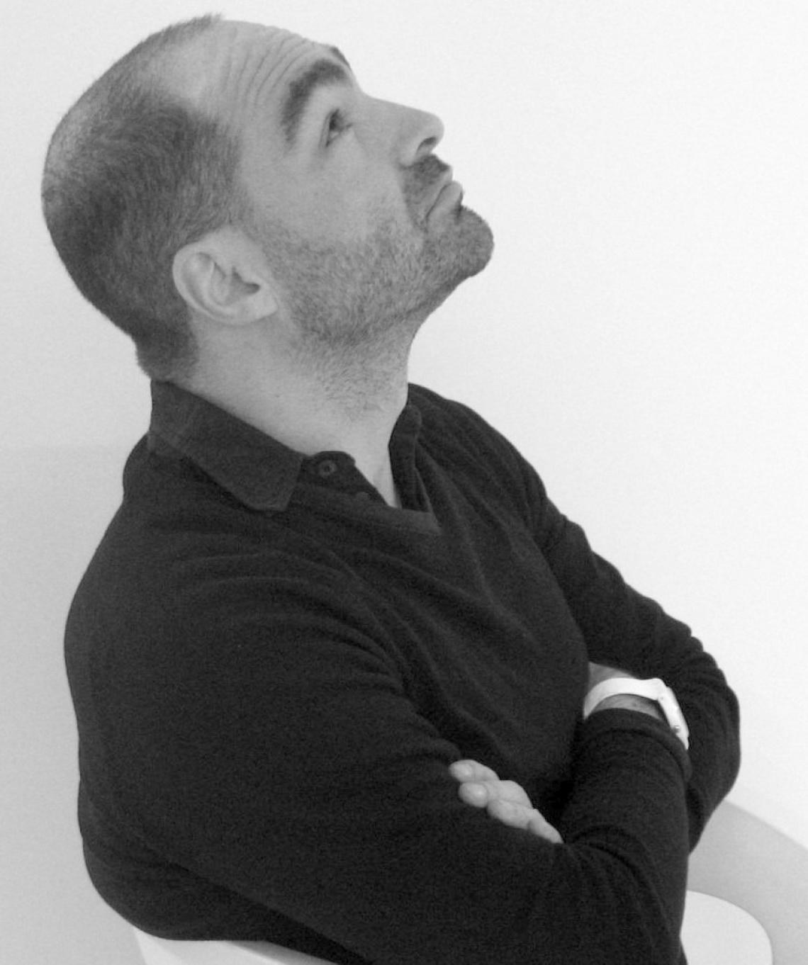 Massimo Cavana
