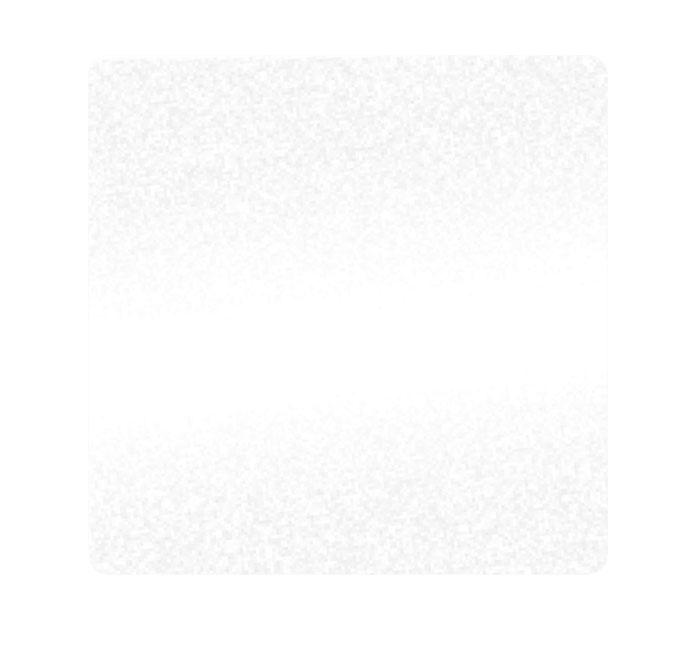 GPF bouwbeslag wit structuur