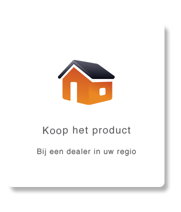 Koop het product bij een dealer bij u in de buurt