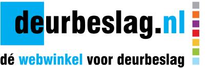 deurbeslag.nl de webwinkel voor deurbeslag