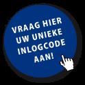 Vraag hier uw unieke inlogcode aan