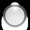 Ten Hulscher PRO voorraadstatus grijs