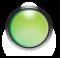 Ten Hulscher PRO voorraadstatus groen